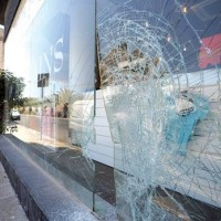 Emergency Glazier Residential