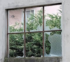 Woking Glaziers - Your Local Emergency Glazier
